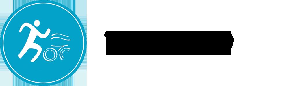 ΤΡΤΡΤΡ