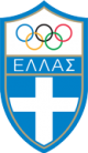 Hellenic_Olympic_Committee_(logo)