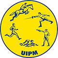 UIPM_official_logo