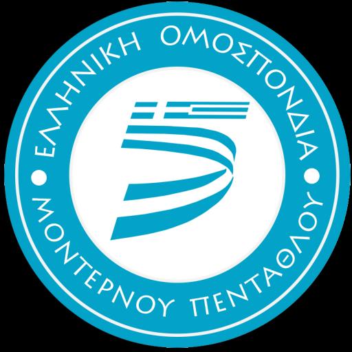 cropped-EOMOP_logo.png