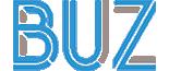 logo-dark (1Υ)