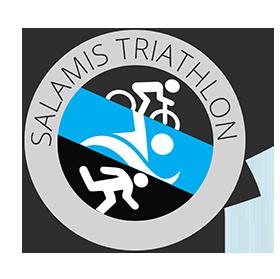 Salamis-Triathlon_sm
